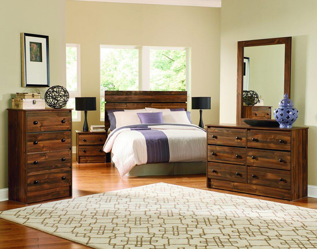 Flooring Snook's Carpet & Furniture Sioux Rapids, IA