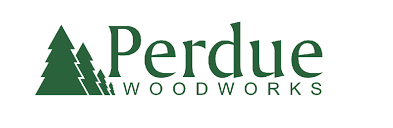 Perdue Woodworks Snook's Carpet & Furniture Sioux Rapids, IA
