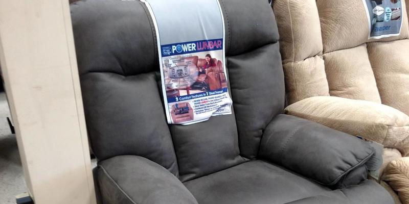 Furniture in Sioux Rapids, Iowa